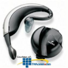 Jabra Bluetooth Enabled FreeSpeak Bluetooth -- JAB-BT250