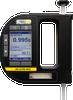 Digital Hydrometer / Specific Gravity Tester -- SG-Ultra Max - Image