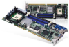 Full-Size SBC With Intel Pentium 4 Socket 478 Processor -- FSB-865G