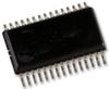 STMICROELECTRONICS - STW5093CYLT - IC, AUDIO CODEC, 14BIT, 8KHZ, TSSOP-30 -- 469786