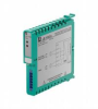 Frequency / Counter Input -- LB1103A
