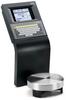EcoMix.Compact Paint Mixing Terminal -- EM02-X