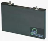 Lithium Ion Capacitor Cell -- CPP3300S
