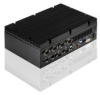 Fanless PC -- TB-3010