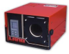 Temperature Calibration Sources -- Landcal P550P - Image