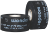 PVC Pipe Wrap Tape -- PW 100 -- View Larger Image