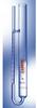 Asphalt Institute Vacuum Calibrated Viscometers AIVC-RO -- 9724-T50 Series