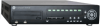 Digital Video Recorder -- DVR 10