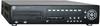 Digital Video Recorder -- DVR 30