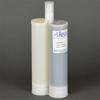ResinLab EP1026 Epoxy Adhesive Black 600 mL Cartridge -- EP1026 BLACK 600ML -- View Larger Image