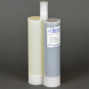 ResinLab EP1026 Epoxy Adhesive Black 600 mL Cartridge -- EP1026 BLACK 600ML -Image