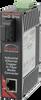 Industrial Ethernet Media Converter -- SL-2ES-2SC - Image