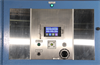 Inductotherm Melt-Manager Control System