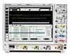 Mixed Signal Oscilloscope -- MSO9404A