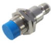 Inductive Proximity Switch -- PIN-T18S-202 - Image