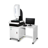 3D CNC Video Optical Measuring Machine -- VMCP-3020 - Image