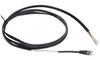 ZIPLINK CABLE, RJ12 TO PIGTAIL, 2M (6.6FT) -- ZL-RJ12-CBL-2P - Image