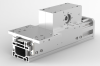 HSB-sigma® Portal Linear Drive with Toothed Belt Drive -- 90-ARH -Image