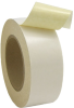 Double Coated Crepe Paper Tape -- DCPAPER 3522 -Image