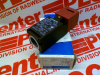 OMRON D4DS-1AFS ( SAFETY DOOR LOCK SWITCH PG13.5 2NC )