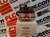 ACI 100998 ( OVERLOAD RELAY 3-5AMP 3POLE ) -- View Larger Image