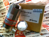 INGERSOLL RAND 651790-A3B-B ( REGULATOR ) -Image