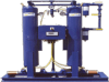 Great Lakes Regenerative Dryers - Image