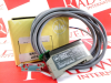 MARSH BELLOFRAM 7069-AFR-4D4-NLX ( PHOTOELECTRIC FIBER OPTIC 2M ) -Image