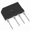 Diodes - Bridge Rectifiers -- TS6P06GC2G-ND -Image