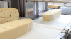 Siegling Transilon Conveyor Belts And Processing Belts -- Food Belts -Image