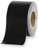 Roof Repair Tape, 4 In x50 Ft,35 Mil -- 3GYF4
