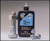 PERMA-LOK ® MM115