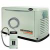 Generac Guardian Series 5871 - 10kW Standby Generator -- Model 5871