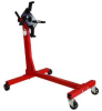 1000LBS ENGING STAND -- T24541 - Image