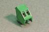 5.00mm Pin Spacing – Fixed PCB Blocks -- MI-256