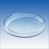 Quartz Round Dishes -- RD100 - Image