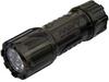 Halloween -- 41-4248 Camo 9 LED Flashlight