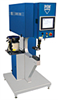 Automatic Fastener Insertion Press -- PEMSERTER® Series 2000®