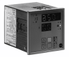Industrial Controller -- TROVIS 6497