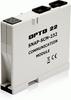 Serial Communication Module -- SNAP-SCM-232