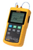 12-Channel Temperature Recorder w/ SD Card Data Logging -- EW-37803-08