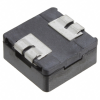 Fixed Inductors -- A106109TR-ND -Image
