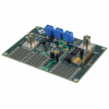Evaluation Boards - Analog to Digital Converters (ADCs) -- 296-10332-ND - Image