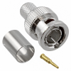 Coaxial Connectors (RF) -- 1427-1001-ND -Image