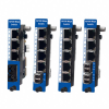 Switches, Hubs -- 852-14475-ND -Image