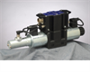 Proportional Hydraulic Spool Control Valve -- VED05MJ Series