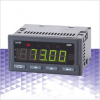 Digital Panel Recorder -- N30B - Image
