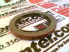 OIL SEAL RING -- 416921