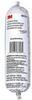 3M 08370 Gray Seam Sealer - Paste 310 ml Foil Pack -- 051135-08370