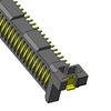 Serial ATA Link Card Socket -- SAL1 Series - Image